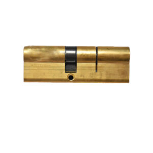 سیلندر قفل درب ضد سرقت 9 سانتی