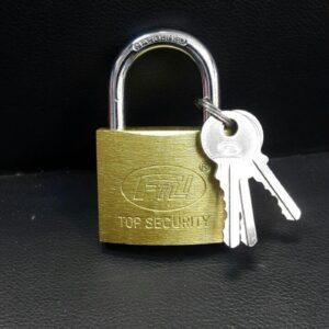 قفل آویز 50